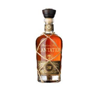 plantation-20th-anniversary-extra-old-barbados-rum-2