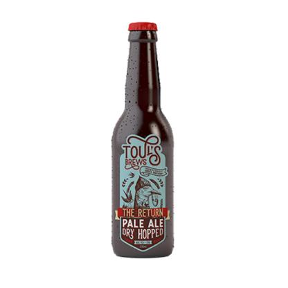 touls_brews_return_black-wave_single-beer