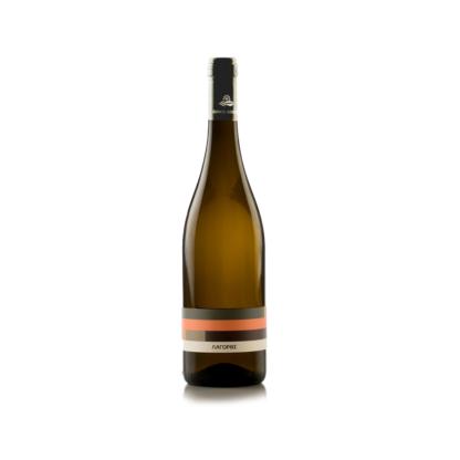 Λαγόρθι Εδανός Οινοποιητική 2019 750ml οίνος λευκός ξερός