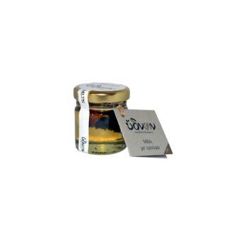 Μέλι με Τρούφα 40gr Υδνον