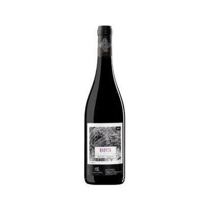 Οινοποιείο Αργατία Νάουσα 2014 οίνος ερυθρός ξηρός 750ml