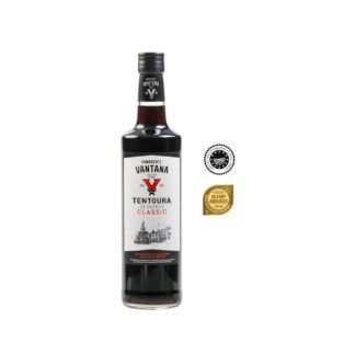 Τεντούρα Vantana 22vol 500ml