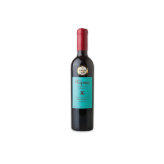 Χόρταις Μαυροδάφνη Κτήμα Μερκούρη 500ml 2014 οίνος γλυκός ερυθρός