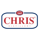 Logo_Chris_Distillery