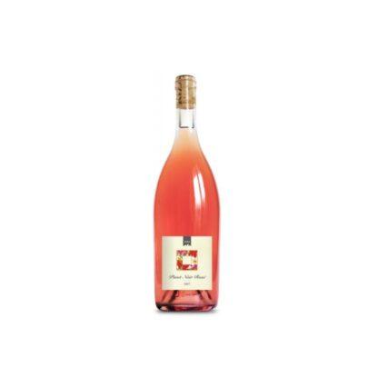 Pinot Noir Αμπελώνες Ρίρα 750ml 2018 οίνος ροζέ ξηρος