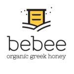 bebee-logo-meli