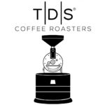 tds coffee roasters logo