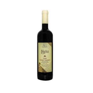 Βίγλα Οινοποιείο Καρανικόλα 2016 750ml οίνος ερυθρός ξηρός