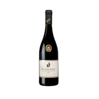 Νάουσσα Ξινόμαυρο ΠΟΠ 2015 Vaeni Naoussa 750ml οίνος ερυθρός ξηρός