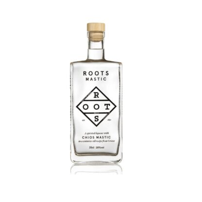 Finest Roots Μαστίχα Λικέρ 700ml